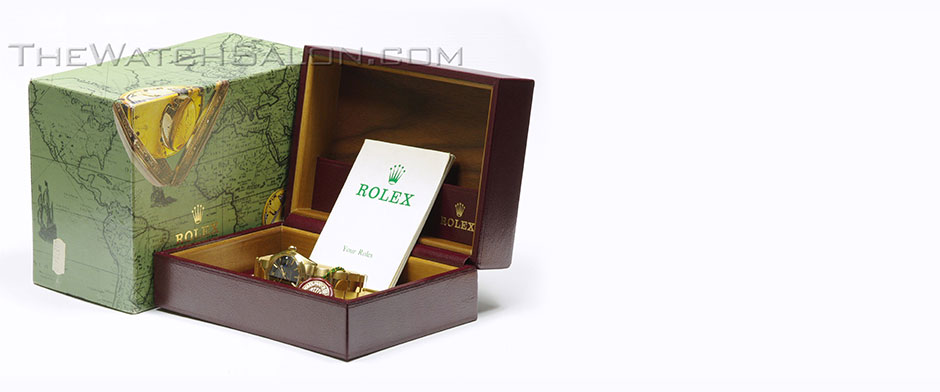 rolex-14k-oyster-perpetual-date-1975-r52-box-2-SLIDERx
