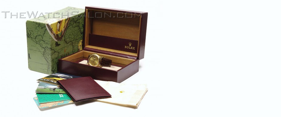 rolex-18k-datejust-1980-r47-box-1-SLIDER