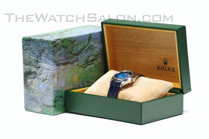 rolex oyster perpetual date 1972